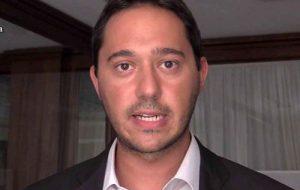 """Cerano, De Lorenzis (M5S): """"Autorizzazione imminente. Governo vuole il carbone danneggiando tutti i cittadini, inclusi i lavoratori"""""""