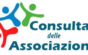 Ceglie Messapica presenta il nuovo regolamento dell'albo e della consulta delle associazioni
