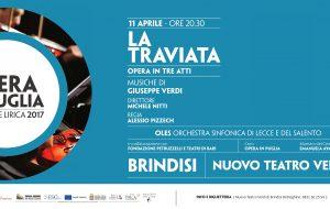 «La Traviata» al Verdi, prezzo speciale e apertura straordinaria del botteghino