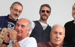 La Via del Blues celebra i 50 anni di attività. Di Marco Greco