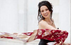 Madama Butterfly: il capolavoro di Puccini al Teatro Verdi di Brindisi