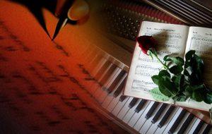 """Associazione Jonathan: mercoledì """"poesia e musica"""" nel Salone della Provincia"""