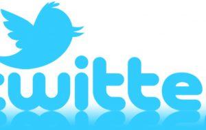 A Giordana Spina del Marzolla la menzione speciale ad un concorso di scrittura creativa su twitter