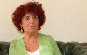 La Ministra dell'Istruzione Valeria Fedeli a Brindisi: visiterà la Cittadella della Ricerca, il Fermi e il Majorana