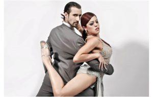 A Brindisi il festival di Tango Italia-Grecia