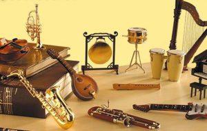 La Scuola Siclot organizza il V workshop di musica e musicoterapia