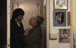 """All'Impero di Brindisi arriva """"Che cos'è l'amore"""""""