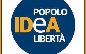 Venerdì 7 a Cisternino il Congresso Provinciale del Movimento IDeA
