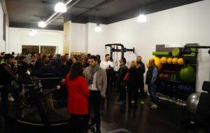 Inaugurato a Fasano Core B Wellness, un nuovo studio di salute e benessere
