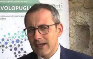Il Comune di Brindisi partecipa al Progetto Urbiquity: 5 milioni di euro per auto elettriche, mezzi marini e bike-sharing