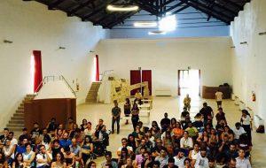 Sabato si presenta ExFadda Lab: idee per lo sviluppo locale