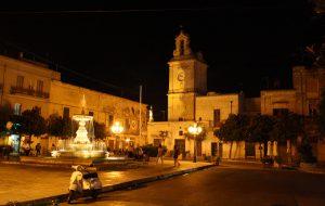 Francavilla Fontana: al via il concorso per l'assunzione di 10 agenti di Polizia locale