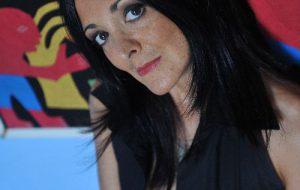 Giovedì 13 aprile Francesca Elena Monte ospite su Idea Radio