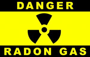 Il Radon Day dell'INFN Lecce presso il Liceo Marzolla di Brindisi