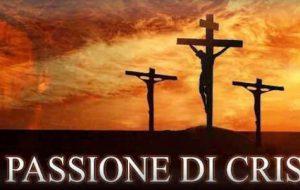 Domenica la Passione Vivente per le strade di San Pietro