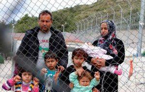 Migrazione e integrazione: se ne discute a Fasano con la filosofa Angela Taraborrelli
