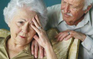 Apre i battenti il centro diurno integrato per demenze senili ed Alzheimer