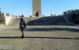 Riapre il Monumento al Marinario, domani il taglio del nastro. Più attenzione alla sicurezza