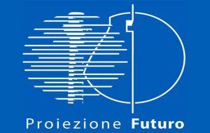 """Proiezione Futuro: """"apparentamenti e alleanze: una questione di coerenza più che di opportunità"""""""
