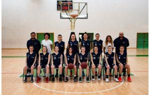 Trofeo delle Regioni: tanti giovani brindisini nel preraduno di Corato