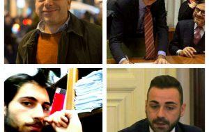 Sinistra Italiana nomina il gruppo dirigente. Il Segretario Provinciale è Pasquale Barba