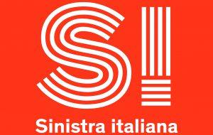 Domani ad Ostuni il primo congresso provinciale di Sinistra Italiana