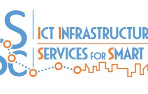 Al via domani la due giorni di Conferenza Internazionale Smart City