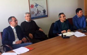 Brindisi Smart Lab, il progetto parte dalle scuole