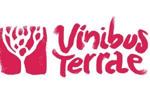 """Al Vinitaly si presenta """"Vinibus Terrae"""", l'evento enogastronomico di scena a Brindisi dal 3 al 6 Giugno"""