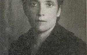 Incontro sulla figura di Addolorata Spagnolo, il primo assessore donna nella storia di Francavilla Fontana,