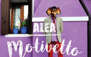 """""""Motivetto"""" è il nuovo singolo della brindisina Alea: guarda il video"""