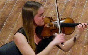 Al Teatro Sociale suggestivo concerto del quartetto Diatchenko, Papa, Dell'Oglio, Leonardi