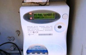 Ruba €. 7.500 di energia elettrica: arrestato 50enne di Brindisi