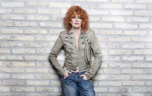 Fiorella Mannoia in concerto a Carovigno il 19 agosto 2017