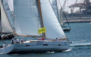 """A Giugno la V edizione di """"Conoscersi in regata"""", la veleggiata della solidarietà"""