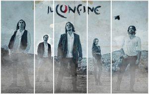 """In uscita """"Il Cielo di Pryp'jat"""" singolo del nuovo album de Il Confine"""