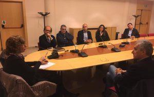 Nuovi talenti per l'innovazione urbana: a Latiano la smart city progettata dai giovani