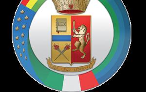 Domani il congresso della UIL Polizia Brindisi
