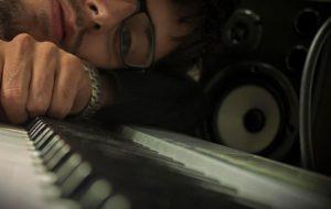 """""""Remember your sound"""": il nuovo singolo del brindisino Marco Nocera"""