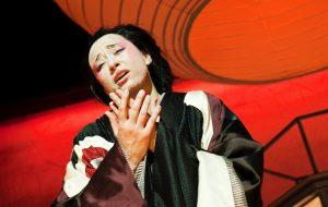 Nuovo Teatro Verdi, botteghino last minute per «Madama Butterfly»