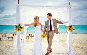 Comune di Brindisi: avviso pubblico per locali idonei alla celebrazione di matrimoni