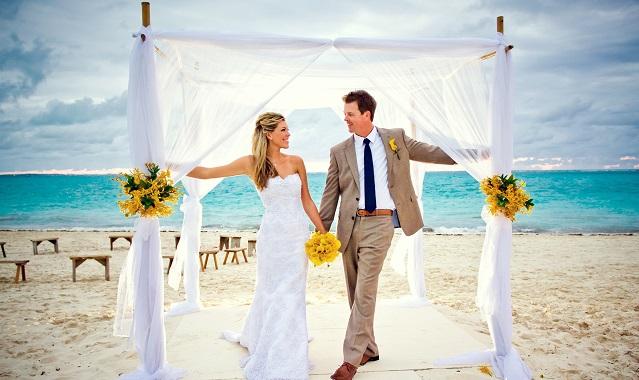 Matrimonio Spiaggia Brindisi : Nozze civili anche fuori dal comune a brindisi ci si potrà