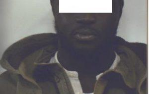 Aggredisce l'ex convivente: arrestato senegalese