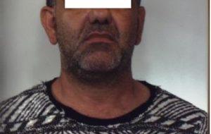 Rapina anziana a Castellana Grotte: 45enne arrestato a Fasano
