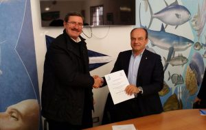 Scuola di Vela, Scuola di Vita: un nuovo progetto unisce la GV3 alla Lega Navale di Brindisi