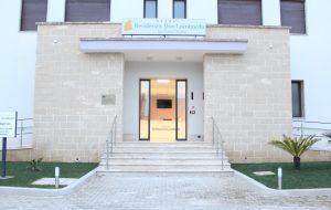 Coronavirus: anziani a rischio in Puglia, il grido di allarme delle RSA