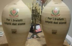 """I fondi raccolti per i terremotati mai inviati, Albano e Saponaro: """"così vanno le cose al Comune di Brindisi"""""""