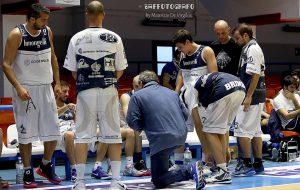 La Dinamo Brindisi strapazza il Bitonto e torna a puntare alla promozione in serie D