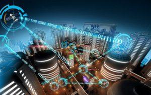 Brindisi Smart lab: si va verso la Smart communities