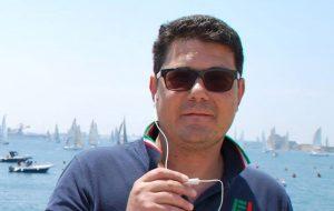 Carlo Amatori regala un defibrillatore alla città di Brindisi: martedì l'installazione